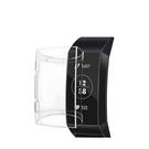 【PC透明殼】Fitbit Charge 3 / 4 代 智慧手錶 全包 保護殼 清水套 TPU