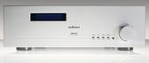 名展音響 德國Audionet PRE G2 前級擴大機 新竹桃園推薦