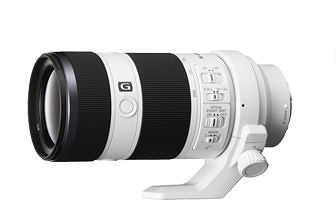 SONY SEL70200G G 鏡 70-200mm F4 G OSS 變焦鏡(公司貨)