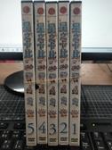 挖寶二手片-THD-157-正版DVD-動畫【星之卡比 1-5完 5碟】-國日語發音(直購價)