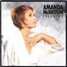 【停看聽音響唱片】【黑膠LP】阿曼達 :...