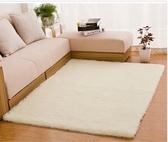加厚可水洗珊瑚絨客廳茶几臥室床邊地毯滿鋪可愛榻榻米地墊