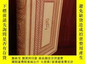 二手書博民逛書店著名的Heritage版:The罕見mystery of Edw