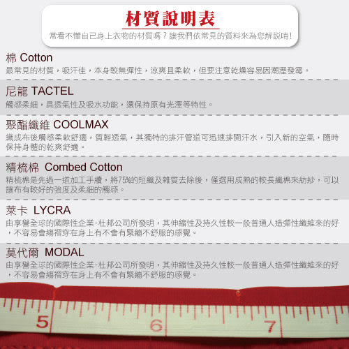 Play Boy內褲 LOGO印花三角褲 MIT製造(字組藍) PN055