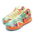 Nike 籃球鞋 PG 4 EP Gat...