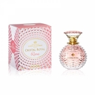 內含瑪莉安娜玫慕傳情香水50ml+同款小香7.5ml+身體乳150ml