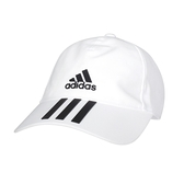 ADIDAS 帽子(吸濕排汗 鴨舌帽 防曬 遮陽 運動 愛迪達≡體院≡ GM4511