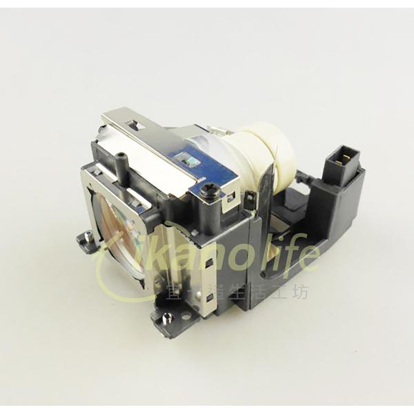 SANYO-OEM副廠投影機燈泡POA-LMP132/適用PLC-XR251、PLC-XW250K、PLC-XW200