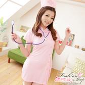 護士制服~cosplay夜店護士服~角色扮演緊身短裙護士裝~流行E線A067