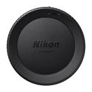 又敗家@尼康Nikon原廠機身蓋BF-N1機身蓋Z-Mount接環相機蓋Z機身蓋機身前蓋防塵蓋保護蓋原廠