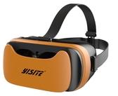 虛擬現實vr眼鏡ar一體機手機