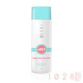 1028 深層潔淨卸妝乳 (100ml)