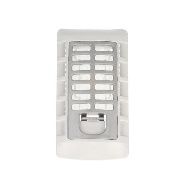 【LG樂金耗材】DD變頻系列 洗衣機過濾網