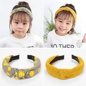 兒童發箍女童頭飾品韓國小女孩可愛公主超萌發卡寶寶甜美成人頭箍