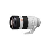 【震博】Sony FE 100-400mm F4.5-5.6 GM OSS鏡頭(分期0利率;台灣索尼公司貨)