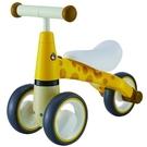 lebei樂貝 幼兒平衡滑步車-長頸鹿(僅2Kg超輕量!)[衛立兒生活館]