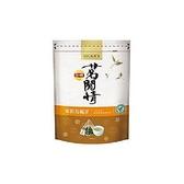 立頓茗閒情凍頂烏龍茶包36入 超值二入組【愛買】