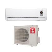 好購物 Good Shopping HERAN禾聯 3-5坪R32變頻單冷一對一分離式冷氣 HI-GP28/HO-GP28