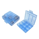 WIP 台灣聯合 財源滾滾錢幣盒/錢幣整理盒/硬幣盒 JC880