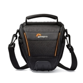 Lowepro Adventura TLZ20 II 黑色 肩背包系列 艾德蒙 【L10】