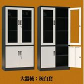 彩色文件櫃更衣櫃財務憑證資料櫃高品質豪華款鐵皮櫃igo    韓小姐