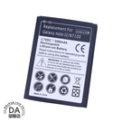 Samsung Galaxy Note2 N7100 3500mah 鋰電池 專用電池(78-3049)