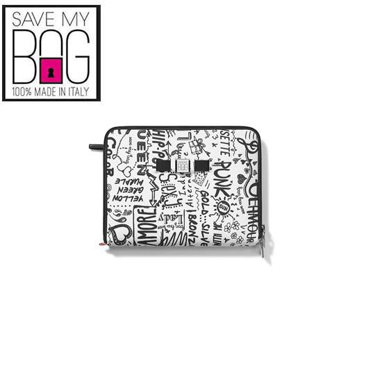 SAVE MY BAG URBAN PAD 平板包 防撞包 減壓 情人節禮物要送什麼
