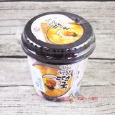 韓國MATAMUN_韓式泡菜年糕湯78g【0216零食團購】8809054400550