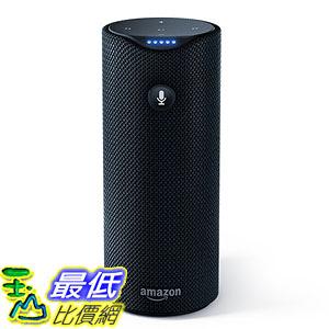 [美國代購] Amazon Tap