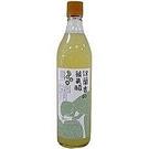 阿邦小舖 徐蘭香 純釀醋 蘋果醋 /李子 /梅子 任選1罐580元