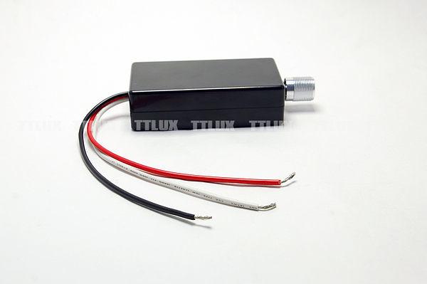 100瓦LED調光器 PWM調光器 Dimmer 100W調光器