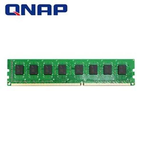 QNAP威聯通 RAM-4GDR3-LD-1600 記憶體