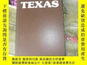 二手書博民逛書店TEXAS罕見APICTURE BOOK TO REMEMBER HER BYY412783 David Gi