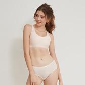 【曼黛瑪璉】marie Q系列短背心  M-XL(光潤膚)