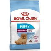 【寵物王國】法國皇家-PRIJ27小型室內幼犬飼料3kg