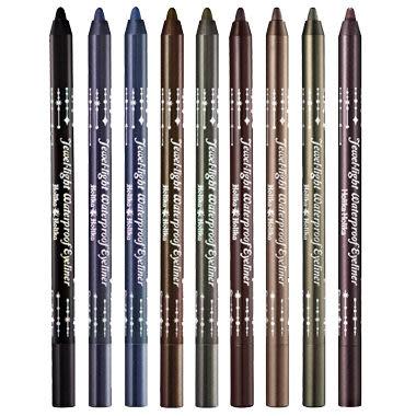 韓國 Holika Holika 鑽石光防水眼線筆 2.2g◆86小舖◆