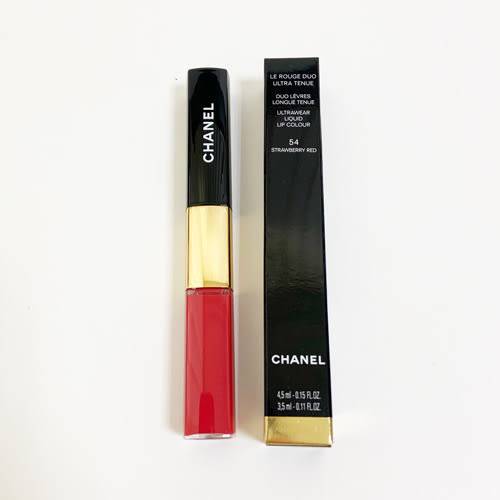 CHANEL香奈兒 超炫耀持色唇萃 4.5ml+3.5ml 多色可選《小婷子》