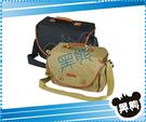 黑熊館 WONDERFUL 萬得福 CL-3928 攝影包 側背包 相機包 攝影包 單眼包 多功能包