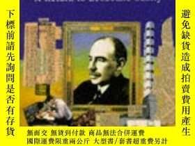 二手書博民逛書店Keynes罕見In The 1990 s (penguin Economics)Y364682 Michae