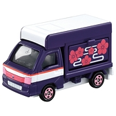 Dream TOMICA 鬼滅之刃 香奈乎_ TM17866