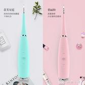 洗牙器電動潔牙器 牙齒工具洗牙潔牙儀 娜娜小屋