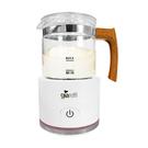 *Giaretti 全自動冷熱奶泡機GL-9121-簡約白-生活工場