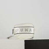 Pump WMN Core 白 側背小包(F) 077391-02