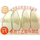 ★集樂城樂器★JYC-L3 中國徐州玳瑁古箏指甲!透明