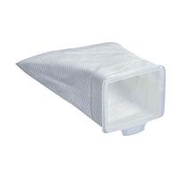 牧田 makita CL102DW/CL107/CL104D/DCL182F/DCL282F 吸塵器用集塵袋166084-9 1個/包