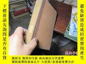 二手書博民逛書店an罕見elementary treatise on theor