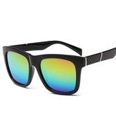 太陽眼鏡-百搭風潮質感非凡男女偏光墨鏡8色73en110【巴黎精品】