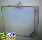 [COSCO代購]  促銷至12月16日 W111405 CASA 雙人記憶釋壓床墊 150 x 186 x 5 公分