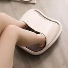 足療機腿部按摩器腳底穴位全自動小腿揉捏家用神器足底腳部按摩器