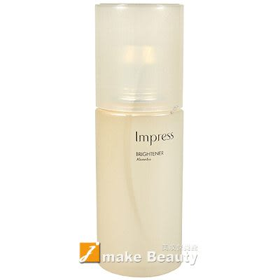 KANEBO佳麗寶 Impress印象之美 角質美容液N(100ml)《jmake Beauty 就愛水》